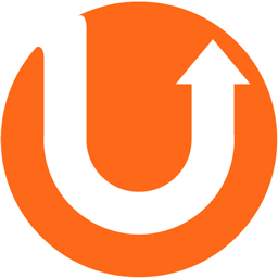 Icono Plugin UpdraftPlus